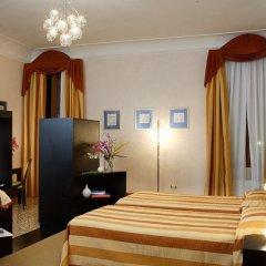 Отель San Sebastiano Garden Венеция удобства в номере фото 2