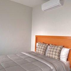 Отель Palo Verde Hotel Мексика, Кабо-Сан-Лукас - отзывы, цены и фото номеров - забронировать отель Palo Verde Hotel онлайн фото 11