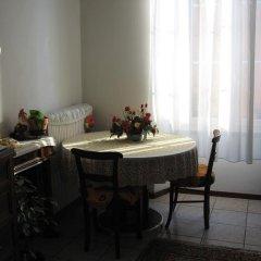 Отель B&B Agnese Bergamo Old Town Италия, Бергамо - отзывы, цены и фото номеров - забронировать отель B&B Agnese Bergamo Old Town онлайн в номере фото 2