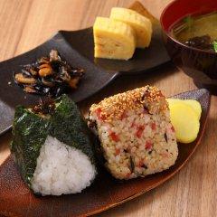 Отель APA Hotel Kanda-Jimbocho-Ekihigashi Япония, Токио - отзывы, цены и фото номеров - забронировать отель APA Hotel Kanda-Jimbocho-Ekihigashi онлайн спа фото 2