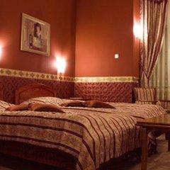 Отель Restaurant Odeon Болгария, Пловдив - отзывы, цены и фото номеров - забронировать отель Restaurant Odeon онлайн детские мероприятия