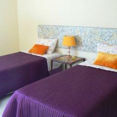 Отель Sol a Sul Apartments Португалия, Албуфейра - отзывы, цены и фото номеров - забронировать отель Sol a Sul Apartments онлайн фото 3