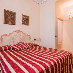 Отель Galileo Италия, Флоренция - 2 отзыва об отеле, цены и фото номеров - забронировать отель Galileo онлайн фото 2