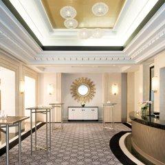 Отель Sofitel Washington DC Lafayette Square США, Вашингтон - 1 отзыв об отеле, цены и фото номеров - забронировать отель Sofitel Washington DC Lafayette Square онлайн помещение для мероприятий фото 2