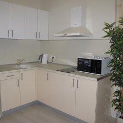 Апартаменты Apartment on Bulvar Nadezhd 6-2-106 Сочи в номере фото 2
