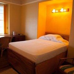 Grand View Beach Hotel комната для гостей фото 4