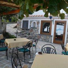 Отель B&B Miramare Италия, Аджерола - отзывы, цены и фото номеров - забронировать отель B&B Miramare онлайн фото 3