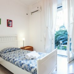 Апартаменты Palestrina - WR Apartments комната для гостей фото 4