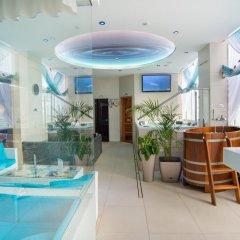 Гостиница Akvaloo Resort в Сочи 2 отзыва об отеле, цены и фото номеров - забронировать гостиницу Akvaloo Resort онлайн питание