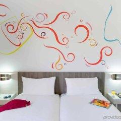 Отель ibis Styles Madrid Prado Испания, Мадрид - 9 отзывов об отеле, цены и фото номеров - забронировать отель ibis Styles Madrid Prado онлайн детские мероприятия фото 2