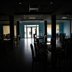 Valencia Hotel Appart in Nouadhibou, Mauritania from 97$, photos, reviews - zenhotels.com photo 12