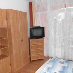 Отель Orel Residence Венгрия, Хевиз - отзывы, цены и фото номеров - забронировать отель Orel Residence онлайн удобства в номере