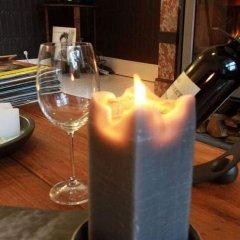 Отель Smartflats Victoire Terrace Бельгия, Брюссель - отзывы, цены и фото номеров - забронировать отель Smartflats Victoire Terrace онлайн гостиничный бар