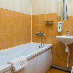 Гостиница РА на Кузнечном 19 ванная