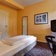 Отель Bayrischer Hof Германия, Вольфенбюттель - отзывы, цены и фото номеров - забронировать отель Bayrischer Hof онлайн фото 2