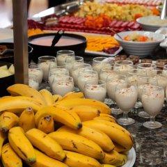 Hotel Weare La Paz питание фото 2