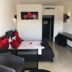 Отель Djerba Saray Тунис, Мидун - отзывы, цены и фото номеров - забронировать отель Djerba Saray онлайн комната для гостей