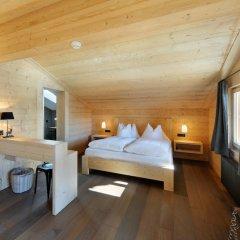 Отель Arc En Ciel Швейцария, Гштад - отзывы, цены и фото номеров - забронировать отель Arc En Ciel онлайн сейф в номере