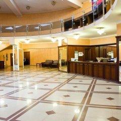 Гостиница Байкал интерьер отеля фото 4