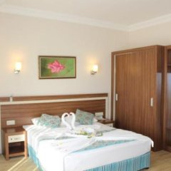 Side West Park Hotel - All Inclusive Сиде фото 3