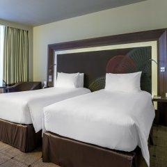 Novotel Diyarbakir Турция, Диярбакыр - отзывы, цены и фото номеров - забронировать отель Novotel Diyarbakir онлайн комната для гостей фото 4