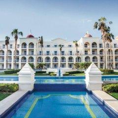 Отель Riu Palace Cabo San Lucas All Inclusive фото 2