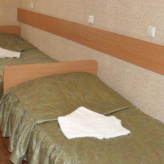 Гостиница Хостел «На ВДНХ» в Москве 7 отзывов об отеле, цены и фото номеров - забронировать гостиницу Хостел «На ВДНХ» онлайн Москва фото 8