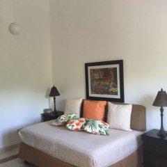 Отель Tortuga B-47 комната для гостей фото 5