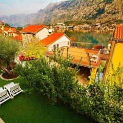 Апартаменты Apartments Andrija фото 9