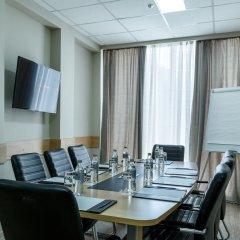 Смарт Отель Бишкек помещение для мероприятий фото 2