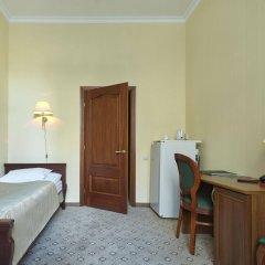 Багратион отель удобства в номере фото 2
