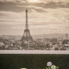 Отель Comfort Hotel Nation Pere Lachaise Paris 11 Франция, Париж - 2 отзыва об отеле, цены и фото номеров - забронировать отель Comfort Hotel Nation Pere Lachaise Paris 11 онлайн в номере