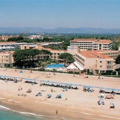Отель Estival Centurion Playa фото 6