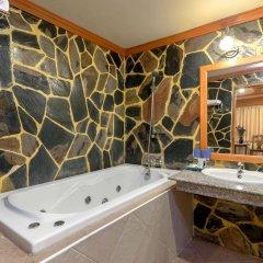 Tiger Hotel (Complex) спа фото 2