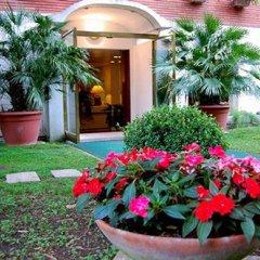 Отель Panama Garden фото 9