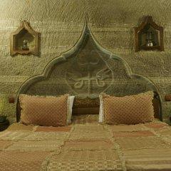 Chelebi Cave House Турция, Гёреме - отзывы, цены и фото номеров - забронировать отель Chelebi Cave House онлайн фото 6