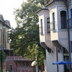 Арт-Отель Дали фото 5