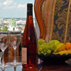 Гостиница Premier Dnister Украина, Львов - - забронировать гостиницу Premier Dnister, цены и фото номеров в номере фото 2