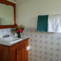 Отель Twilight Villa ванная фото 2