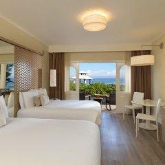 Отель Meliá Braco Village, Jamaica - All Inclusive комната для гостей фото 3