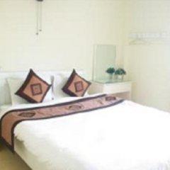 Phu Nhuan Hotel New Ханой комната для гостей фото 5