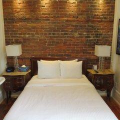 Отель Victorian Hotel Канада, Ванкувер - 1 отзыв об отеле, цены и фото номеров - забронировать отель Victorian Hotel онлайн фото 5