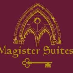 Отель Magister Италия, Рим - отзывы, цены и фото номеров - забронировать отель Magister онлайн спа