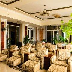 Bach Ma Hotel фото 2