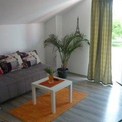 Отель Kuc Черногория, Тиват - отзывы, цены и фото номеров - забронировать отель Kuc онлайн комната для гостей фото 5