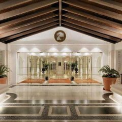 Pine Cliffs Hotel спортивное сооружение