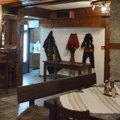 Отель Dumanov Болгария, Банско - отзывы, цены и фото номеров - забронировать отель Dumanov онлайн спа фото 2