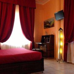 Отель Le Charaban Италия, Аоста - отзывы, цены и фото номеров - забронировать отель Le Charaban онлайн