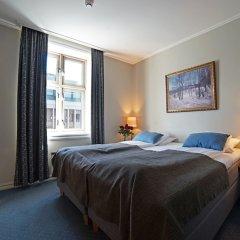 Отель First Hotel Breiseth Норвегия, Лиллехаммер - отзывы, цены и фото номеров - забронировать отель First Hotel Breiseth онлайн комната для гостей фото 5
