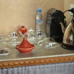 Отель Riad Kalaa 2 Марокко, Рабат - отзывы, цены и фото номеров - забронировать отель Riad Kalaa 2 онлайн в номере